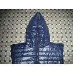 Neu Glänz Nylon Wet-Look Schlafsack Mumienschlafsack maßgeschneiderte S - 5XL