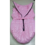 Neu glanz Nylon Wet-Look Adult Baby Windelbody Windelhose M - 3XL
